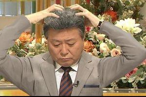 覚醒剤逮捕の俳優は小倉智昭が資金源だった! と週刊文春が断定報道 → 近日出頭命令か