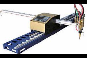 Gia công cắt laser đang là sự lựa chọn hàng đầu