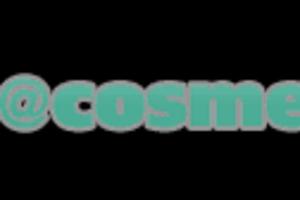 「ミセルDラインジェル」@cosmeの口コミ - まぶたが浮腫むこと無く、スッキリしています。
