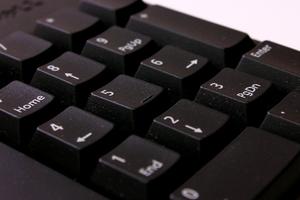 【第54話】ブログに脅しコメント書かれて通報したら・・・PCを預かりされてしまいました(泣)