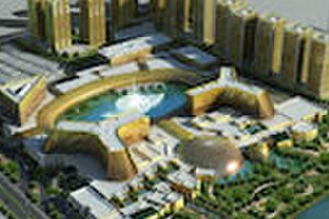 フィリピンで世界一のリゾート施設「オカダマニラ」について