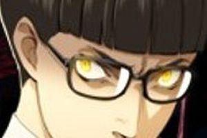 ペルソナ5 一番許せないパレスボスorメメントスターゲット【ネタバレ】