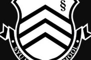 ペルソナ5 学校内コープってもっとあったほうが良かった?