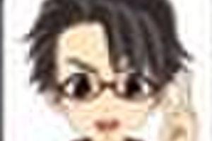 02/20のツイートまとめ