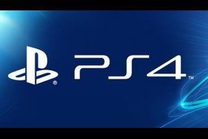 ソニー公式が世界累計出荷台数で5,000万台を達成したことを発表!!! PS4勝ちました!