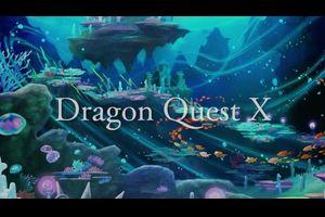 『PS4版&ニンテンドースイッチ版『ドラゴンクエスト10』の発売の見通しがたったツイート集』が掲載中。
