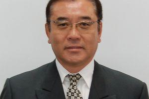 会津若松市議の佐藤勉容疑者(55)が生活保護費不正受給に関与したとして逮捕される。
