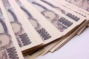 【徳島県・阿南市】70代の男性が3年前のネット利用料が未納?架空請求で約20万円だましとられる。