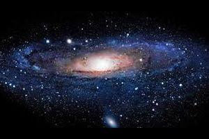 アセンションへの扉~1+1=∞あなたと地球が癒される~