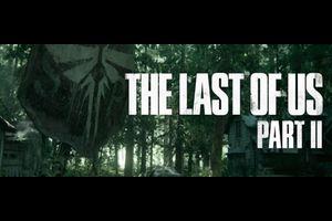 ジョエルとエリーに再び。『The Last of Us Part II』が発表、5年経ちより大人になったエリーが主人公。テーマは