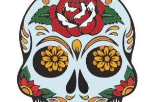 第1回Vive Méxicoフェスティバル 開催!?
