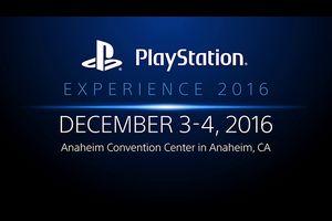 ソニー大規模イベント、PSX2016こと『PlayStation Experience 2016』開催日決定。昨年はFF7リメイクや二ノ国2が発表されたが