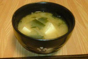 「豆腐メンタル」のバリエーションを考えてみた