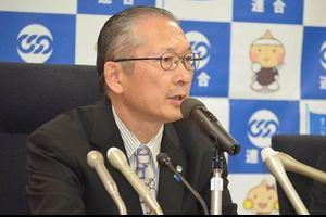 連合・神津里季生会長、民進・蓮舫代表の応援「火に油を注ぐようなものだった」 対応を批判