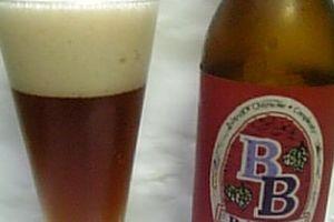 World Beer - ビール・地ビール・世界のビール -
