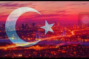 イスタンブルアタテュルク空港でのテロ