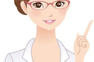 妊娠中の痒み予防の為に、刺激の少ないボディソープを使いましょう !