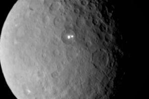 【宇宙ヤバイ】NASAが木星の衛星エウロパについて「驚くべき」発表を予告