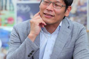 【画像】PA社長「SHIROBAKOは批判覚悟だった。クロムクロは勝負企画。TARITARIは東日本大震災をキッカケにした企画」