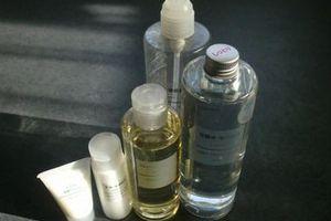 無印良品、肌にも目にもやさしい定番おすすめ化粧品&日用品ベスト8