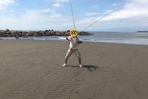 淡々と釣りの話するわ(5)