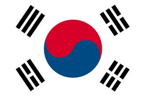 世界一の韓国造船業のプライドがズタズタ?現場に日本語がまん延=韓国ネット「日本をあんなに嫌っておきながら…」