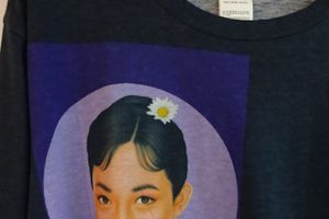 vintage store LA GRANDE LUE Yohji Yamamoto homme  vintageアイテム多数入荷してます!