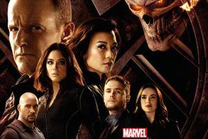 エージェント・オブ・シールド (Agents of S.H.I.E.L.D.) シーズン4 (7)