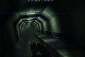 アンドロン (Andròn - The Black Labyrinth) (2)