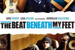 The Beat Beneath My Feet(原題)