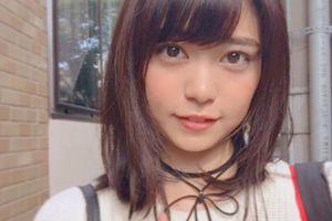 【芸能】新たな気持ちでスタート…元AKB48 前田亜美、オスカープロモーション所属に