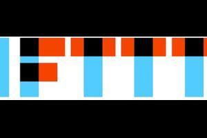 IFTTTとLINEの連携方法とLINEを使ったIFTTTのレシピ集