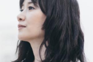 原田知世 - 恋愛小説2 若葉のころ e.p.