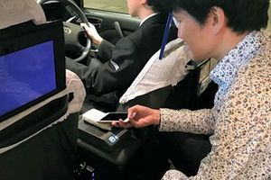 Apple Pay日本開始!使えるアプリ&素朴な疑問ズバット解決