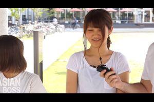 【海外の反応】日本人は日本のAVについてどう思っているの?