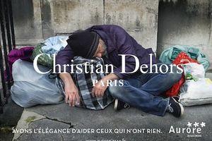 フランス人「日本人はパリに来ると幻滅するよ」日本人「ゴミが多い程度でしょ?余裕余裕w」