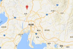 昭和のパチンコ屋さんを再現「岐阜レトロミュージアム」がオープン