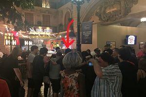 【FF14】アンチ敗北!北米ファンフェスは5000人も人が集まったし吉田はムービースターだし!!