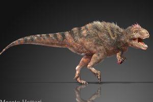 もはや常識!?人類と恐竜が共存していた確かな証拠!