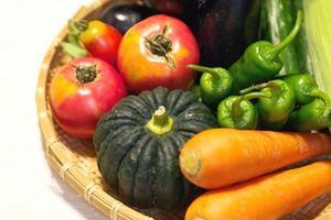 野菜が高い今こそ、1週間分の献立を決めて節約!