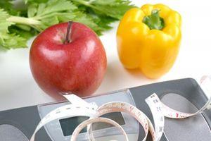 日経ヘルス『失敗しないダイエット』で正月太りをリセット~あなたはどのタイプ?