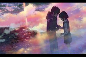 日本映画界「助けて!!お客さんがアニメしか観に来てくれないの!!!!」