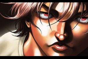 漫画『刃牙』の作者・板垣恵介がアシスタントに払ってる給料wwwwwwww