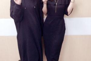 【朗報】声優の日笠陽子さん、めちゃくちゃ綺麗になる
