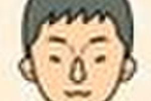 10/23のツイートまとめ