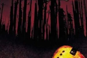 新・13日の金曜日/Friday the 13th Part V: A New Beginning