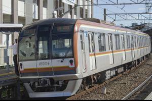 東横線の人気