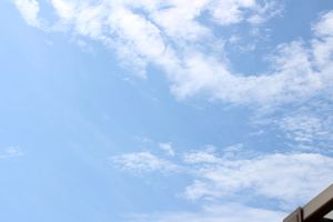 無印シェルフ×セリアのハロウィンで秋インテリア &水回りのキレイが楽々保てるプチプラお助けグッズ!
