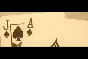 ポーカー番組が増えて楽しい今日この頃