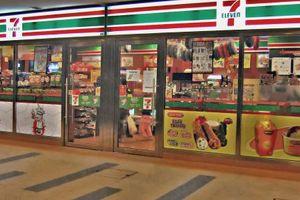 「日本と同じ品揃えにしてくれ」 セブンイレブン、アメリカで店舗倍増へ 海外の反応